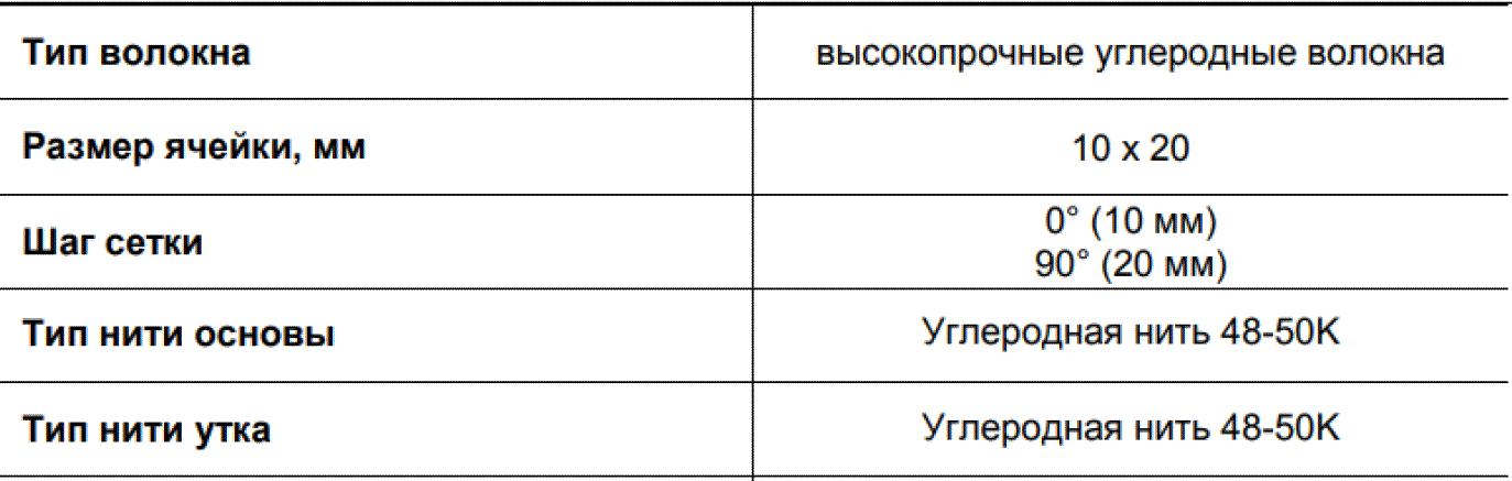 Odoo CMS- Пример плавающего изображения