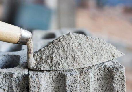 Бетон адгезия из литой мелкозернистой асфальто бетонной смеси