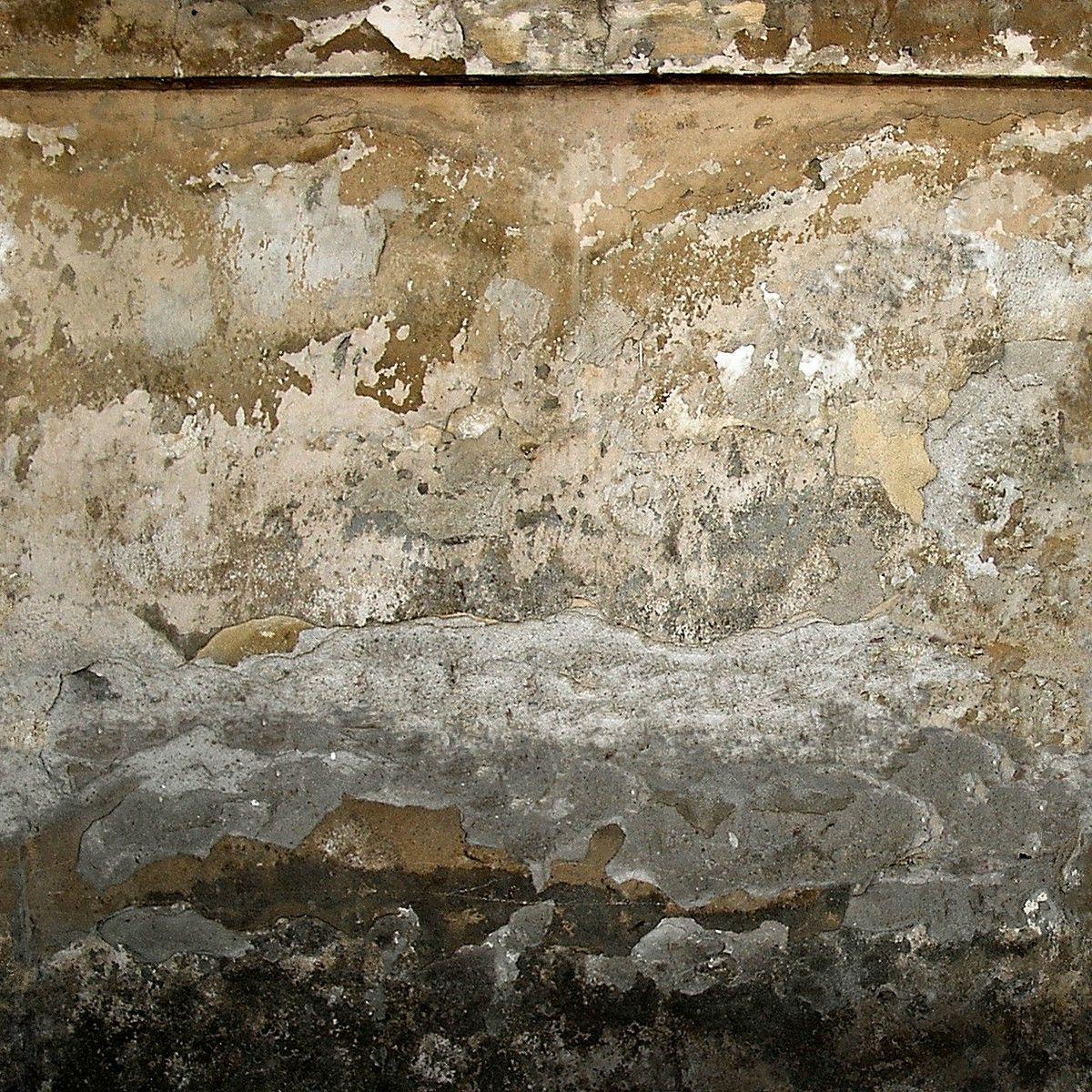 Адгезия с бетоном заказать миксер с бетоном в калининграде