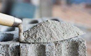 адгезия старого бетона к новому